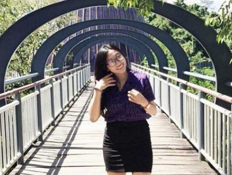 Harga Tiket Masuk Taman Nusa Gianyar Bali