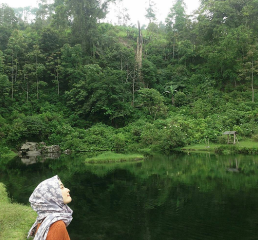 20 Tempat Wisata Di Solo Yang Ngehits Dan Instagramable