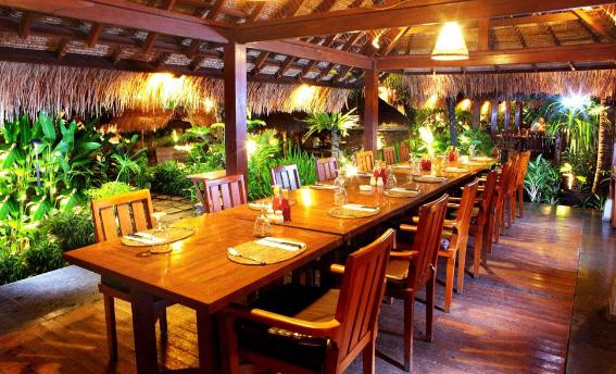 Tempat Wisata Kuliner Bandung Yang Enak Dan Murah