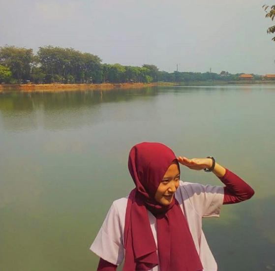 Tempat Wisata Di Jakarta Selatan