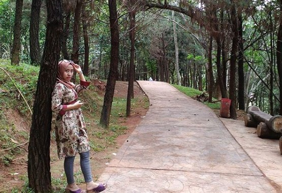 Tempat Wisata Di Tangerang Terbaru Dan Ngehits 2020
