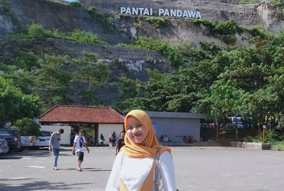 Pantai Pandawa Bali, Fasilitas Dan Harga Tiket Masuk 2020