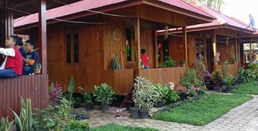 11 Penginapan Murah Di Malino Sulawesi Selatan