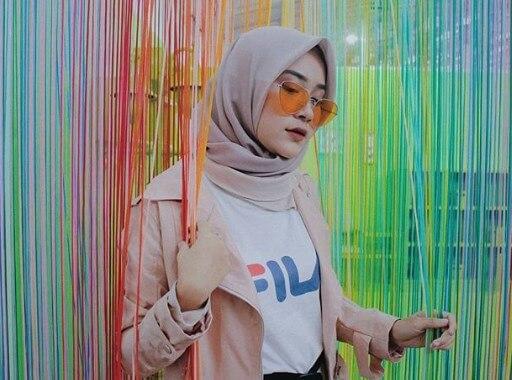 Harga Tiket Masuk Dan Lokasi Centrum Million Balls Bandung