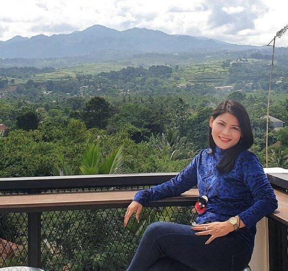 Foodpedia Sentul Bogor - Review, Lokasi dan Daftar Harga Menu