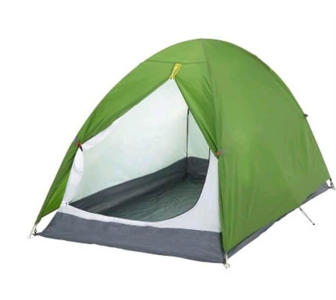 12 Rekomendasi Tenda Camping Terbaik dan Terbaru