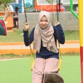 Taman Sehati Bekasi - Review Lokasi dan Harga Tiket
